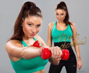 fitness-profile-photo